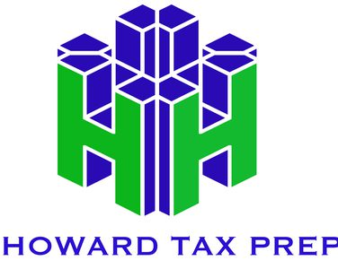 Your #1 source for tax reduction strategies.